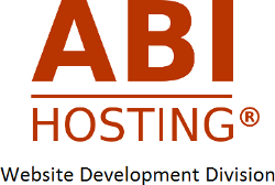 ABI Hosting CO Coupons & Promo codes