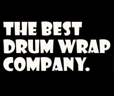 BestDrumWrap logo text only-342x342px