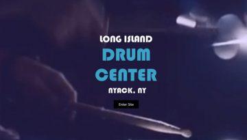 Long Island Drum2